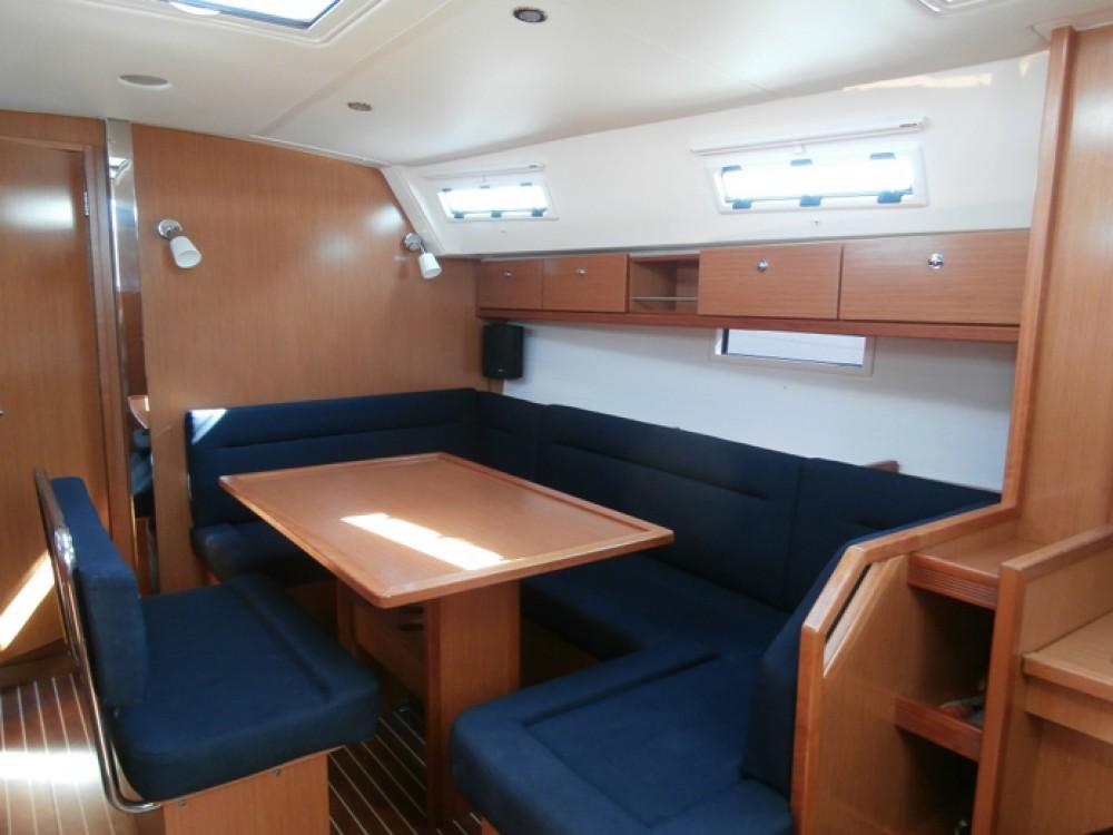 Yacht-Charter in Lefkada - Bavaria R40 auf SamBoat