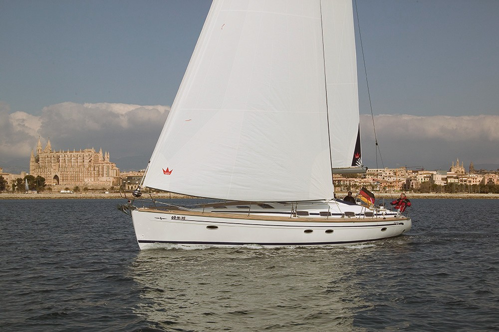 Segelboot mieten in Il-Kalkara zum besten Preis