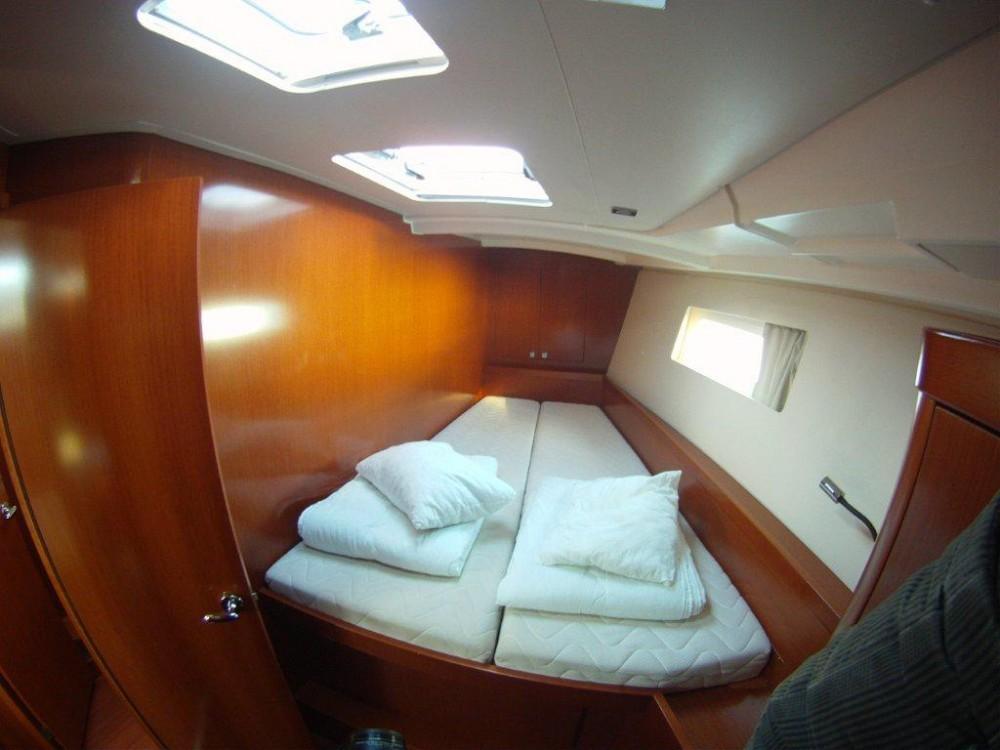 Segelboot mieten in Medulin zum besten Preis