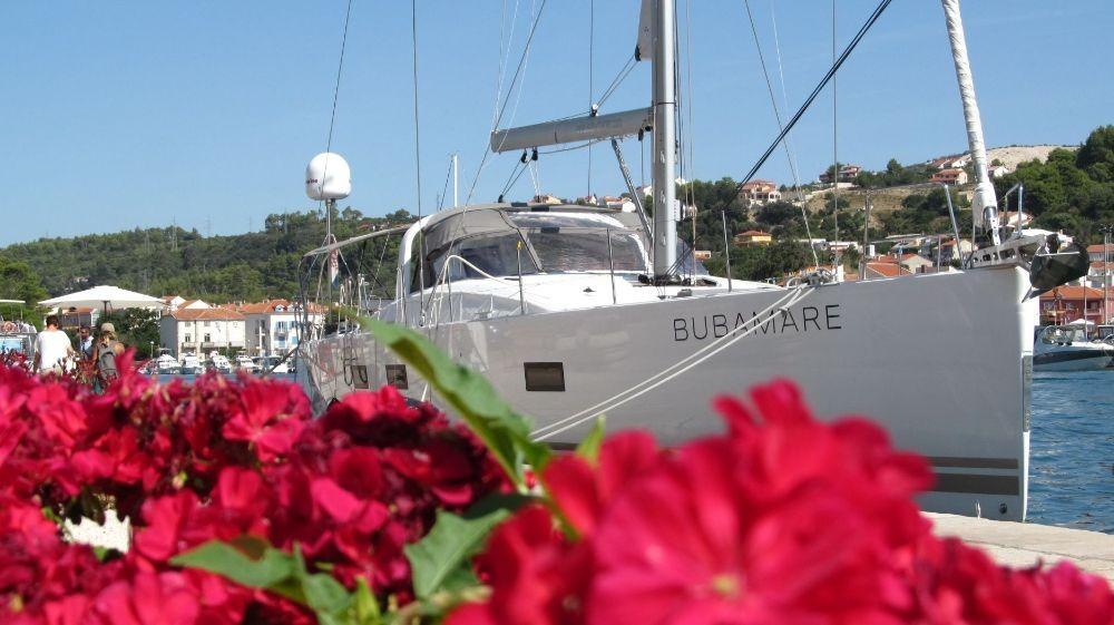 Yacht-Charter in Grad Rijeka - Jeanneau Jeanneau 64 - 4 cab. auf SamBoat