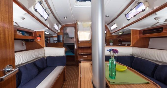 Yacht-Charter in Castiglioncello - Bavaria Bavaria 38 Match auf SamBoat