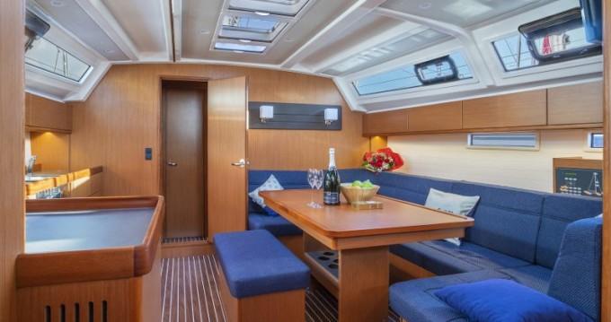 Yacht-Charter in Radovići - Bavaria Bavaria 46 auf SamBoat