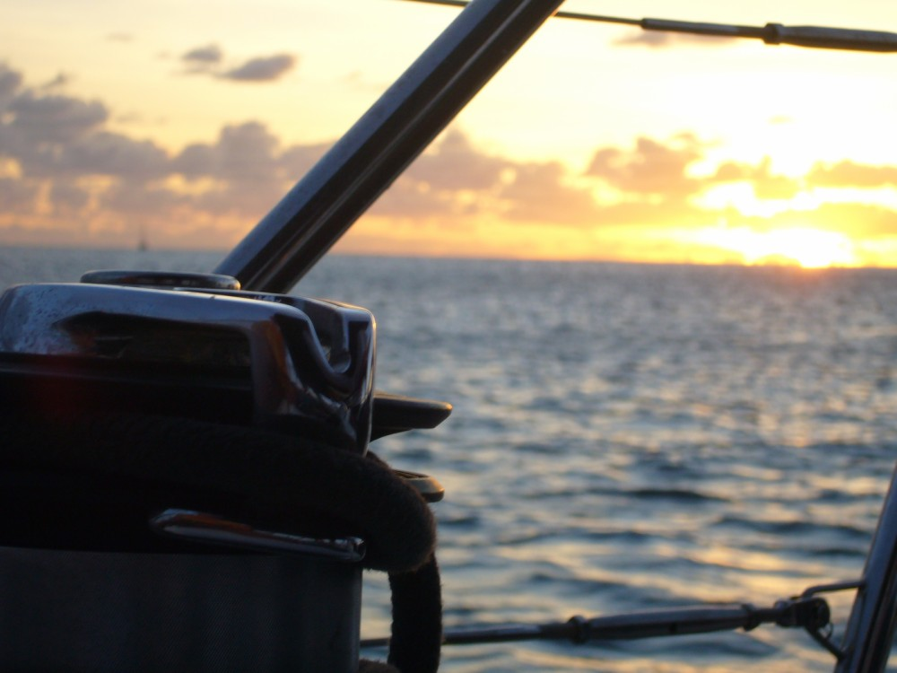 Segelboot mit oder ohne Skipper Gallart mieten in