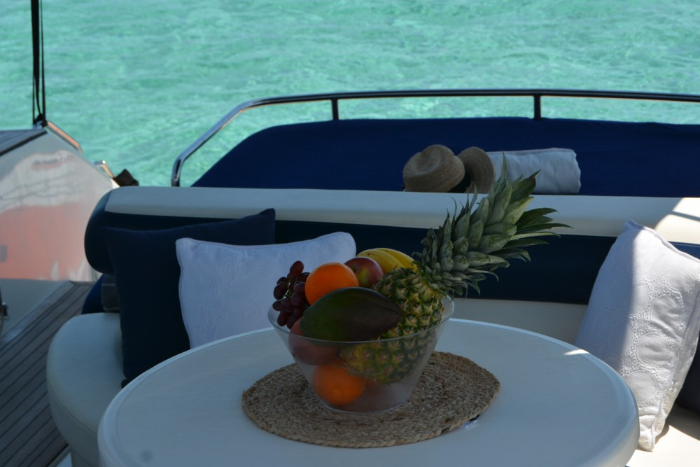 Yacht-Charter in Balearische Inseln - Bavaria Bavaria 38 Sport auf SamBoat