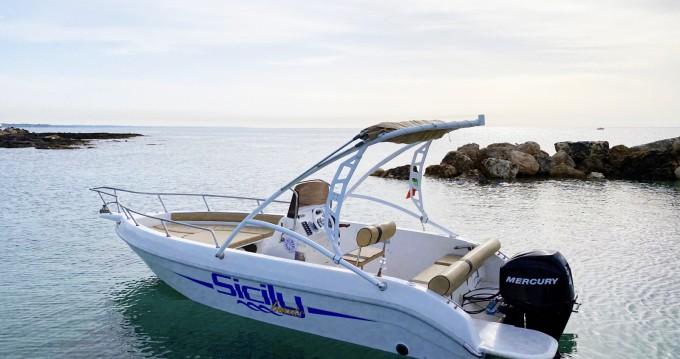 Aquamar Jamaica zwischen Privatpersonen und professionellem Anbieter Avola