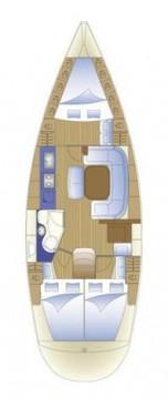 Segelboot mit oder ohne Skipper Bavaria mieten in Portorož