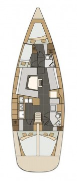 Segelboot mieten in Portorož zum besten Preis
