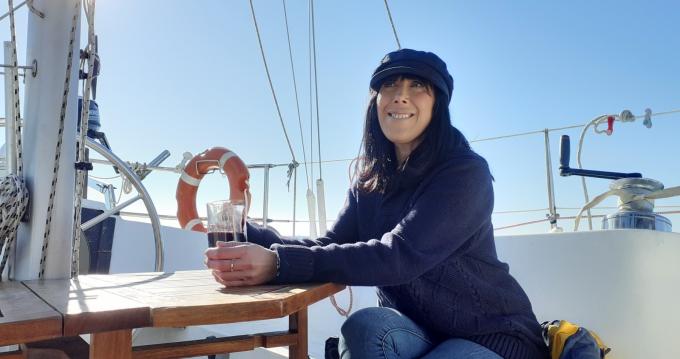 Segelboot mieten in Porto-Vecchio - Gibert Marine Gib Sea
