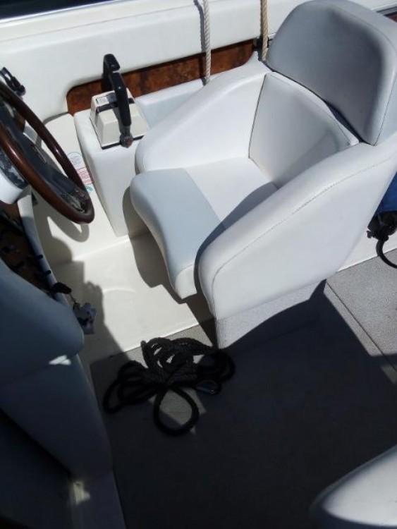 Bootsverleih Port-Vendres günstig 705 BP
