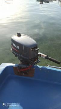 Motorboot mieten in Konavle, Cavtat zum besten Preis