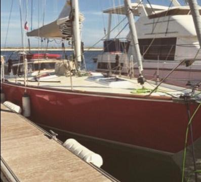 Segelboot mieten in Viareggio zum besten Preis