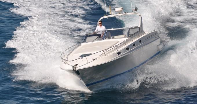 Motorboot mieten in Minori zum besten Preis