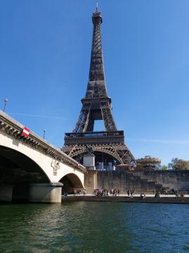 Schlauchboot mieten in Boulogne-Billancourt zum besten Preis