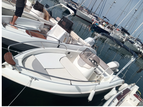T.A.MARE Monella 18 zwischen Privatpersonen und professionellem Anbieter Porto di Alghero
