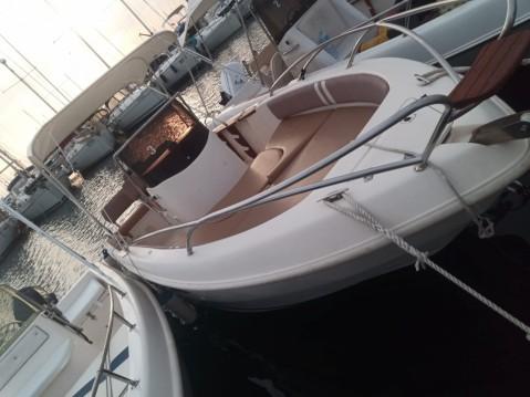 Mano Marine Mano Marine 18,50 zwischen Privatpersonen und professionellem Anbieter Alghero